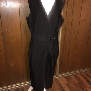 🤩😎ASOS black dress! Brand new!😎🤩